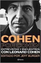 Cohen Spanish