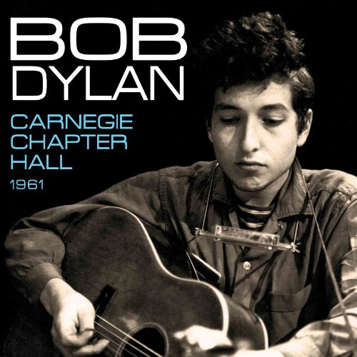 DYLAN_CHAPTER_HALL_a