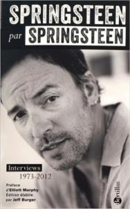 Springsteen France