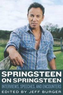 Springsteen US