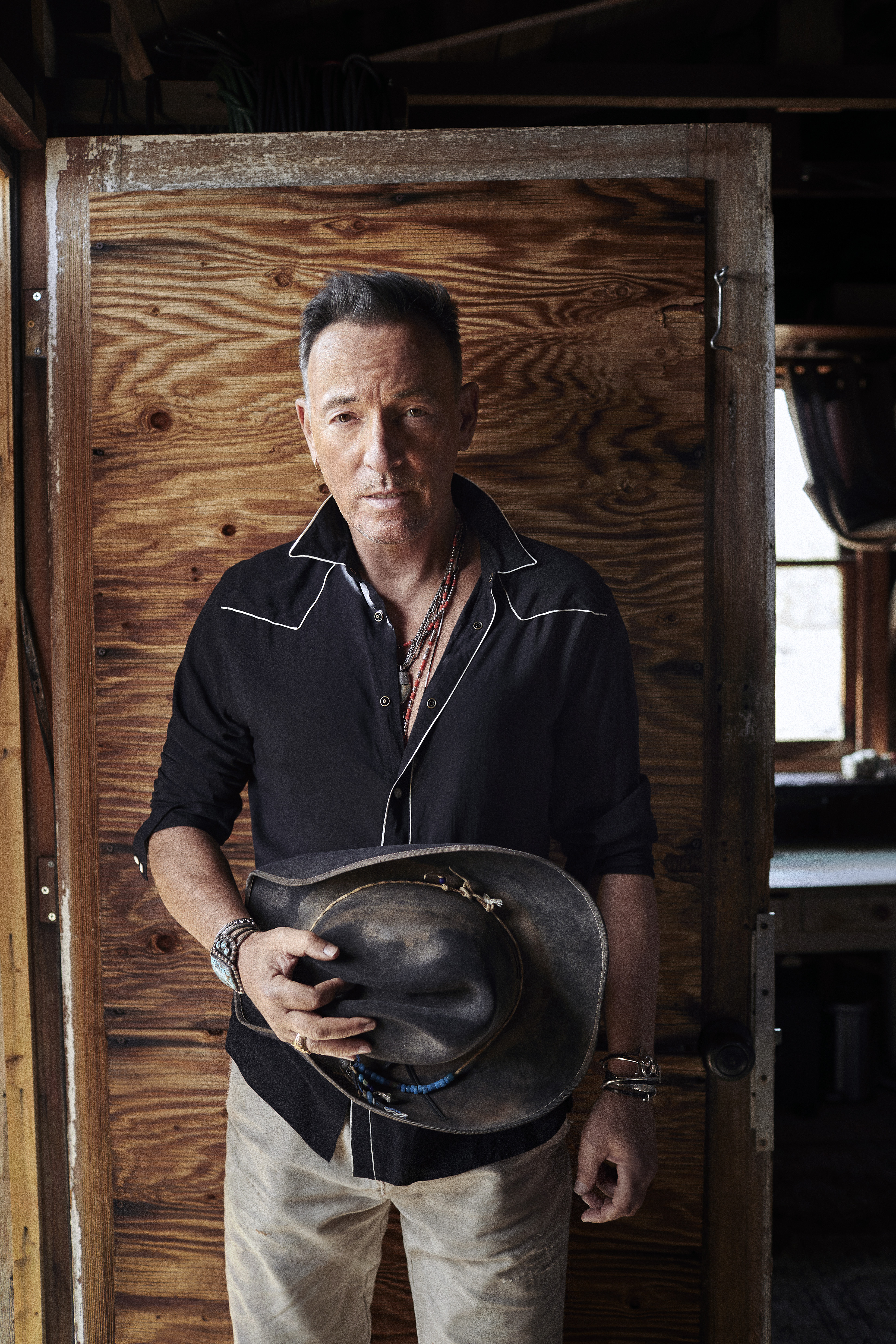_images_uploads_gallery_SPRINGSTEEN_WS_photo6