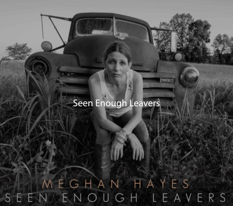 SeenEnoughLeavers