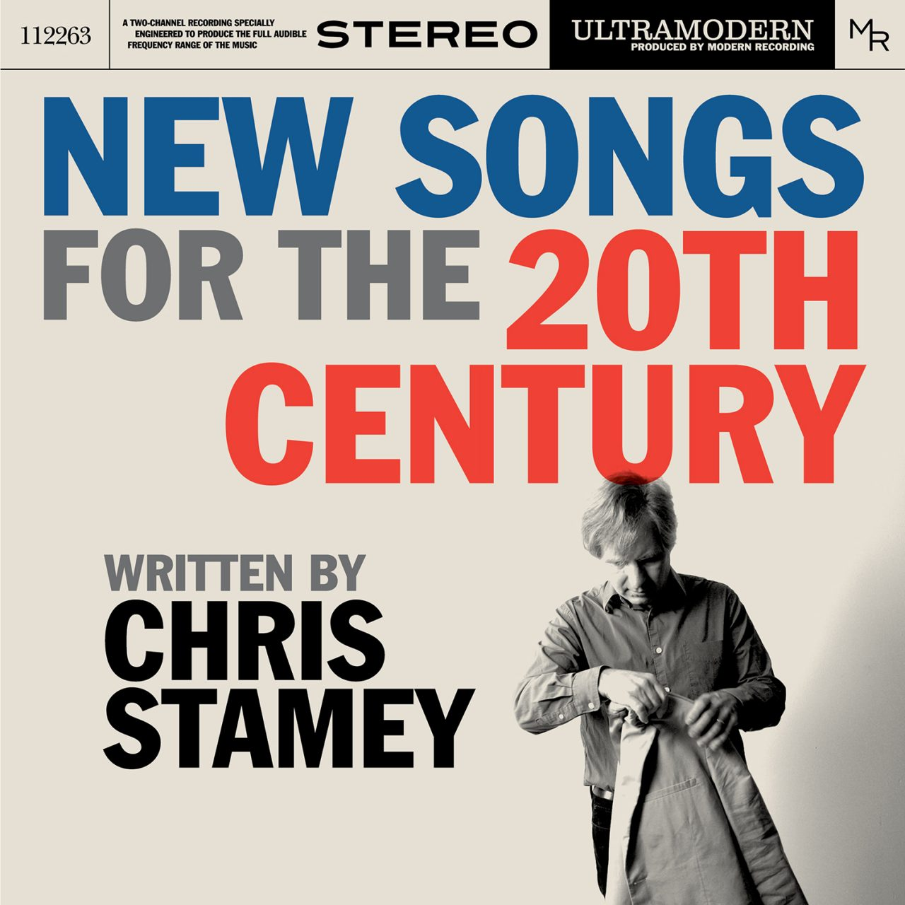 Stamey-New-Songs-For-20th-Century-OV-335-1280x1280