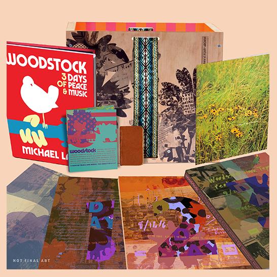 album-cover-woodstock