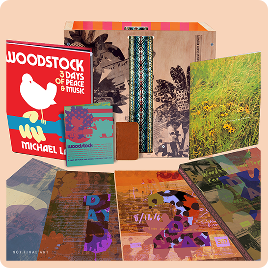 album-cover-woodstock