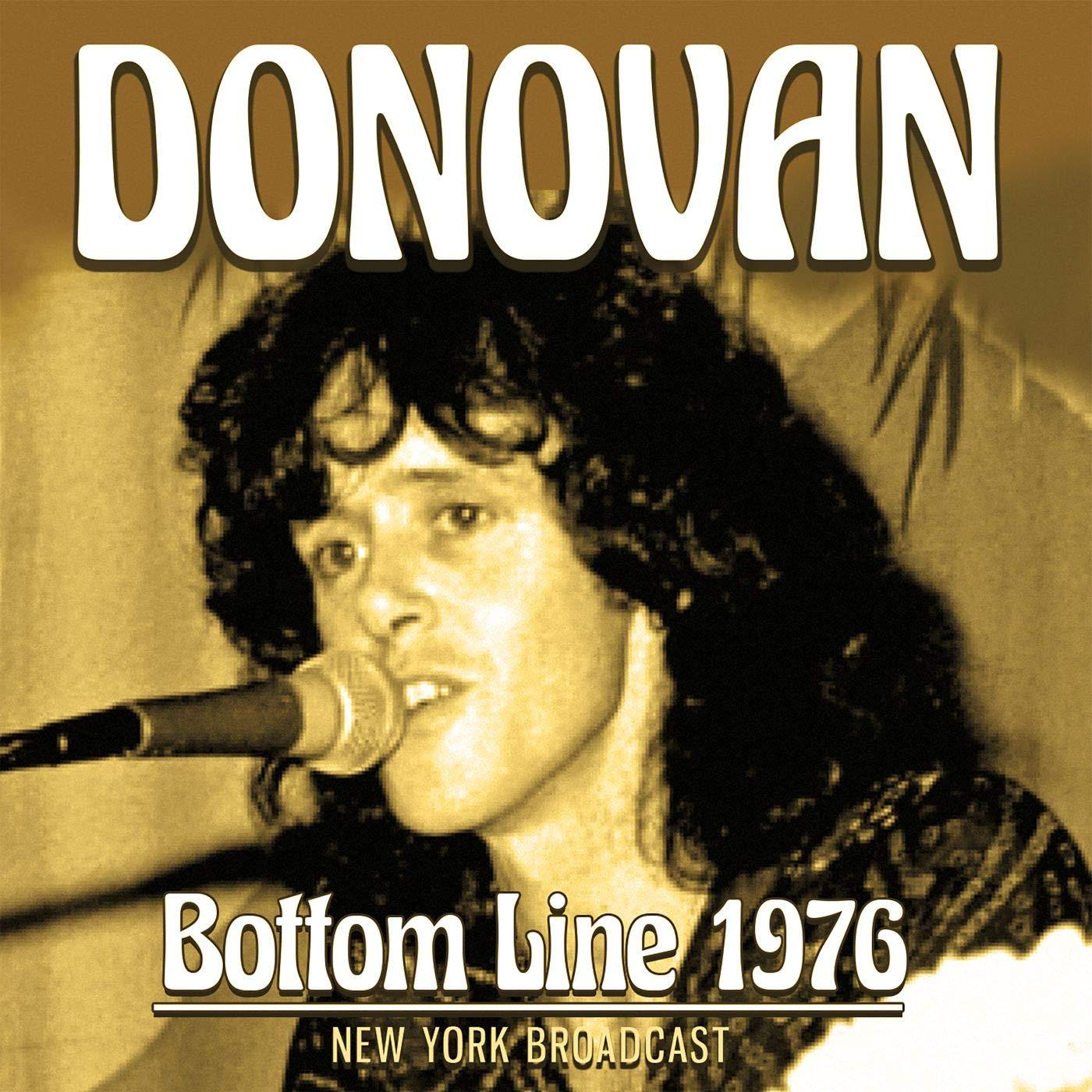 Bottom Line 1976