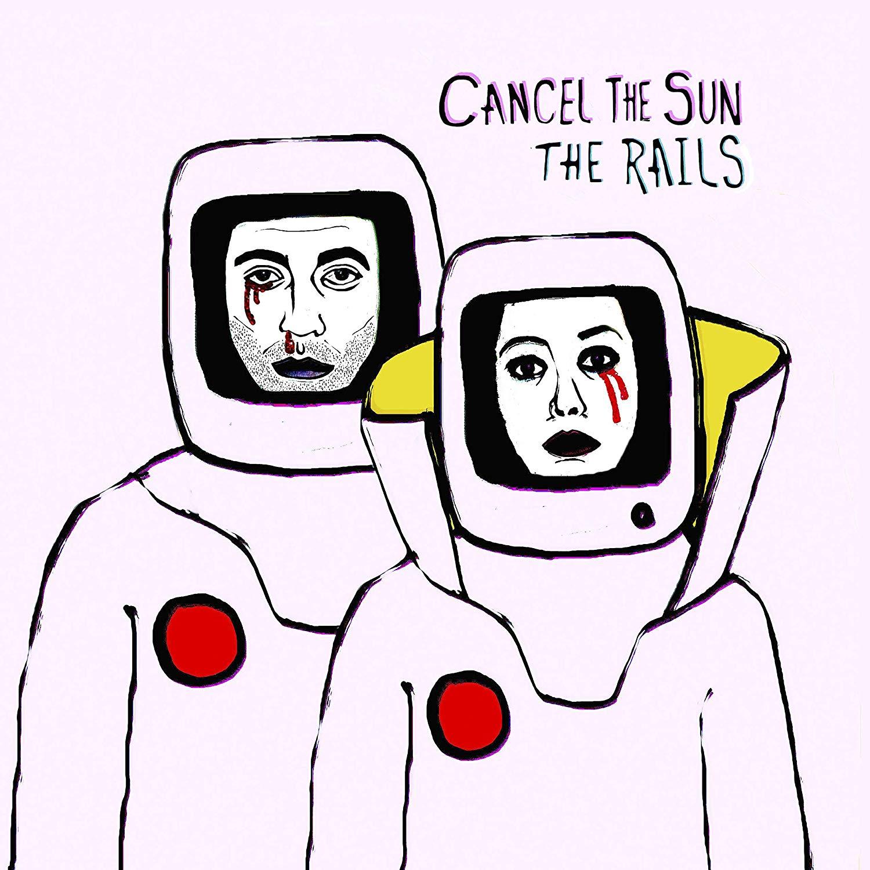 Cancel the Sun