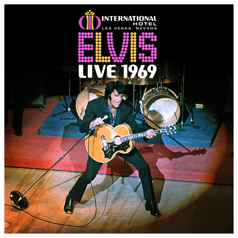_images_uploads_album_ELVIS-LIVE_1969-11-CD-BOX-TOP