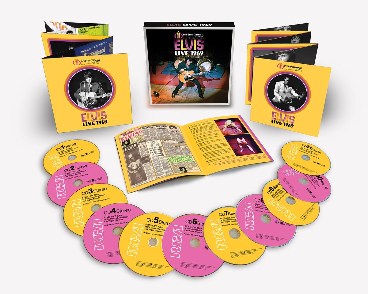 _images_uploads_gallery_Elvis-Live-1969-BoxProductShot(1)