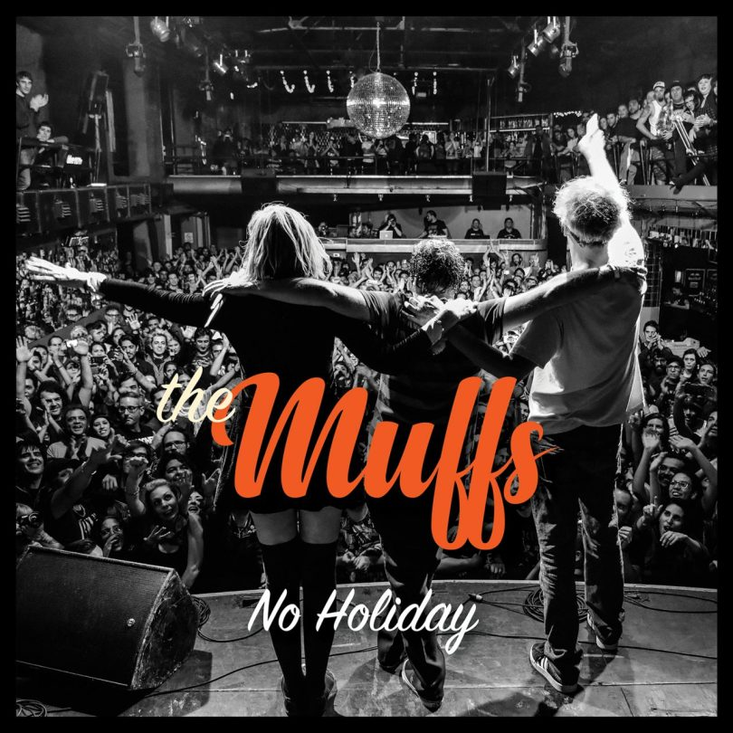 Muffs-No-Holiday-OV-354-1280x1280
