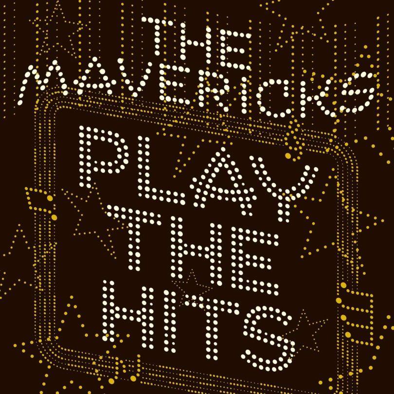 Mavericks Play the Hits