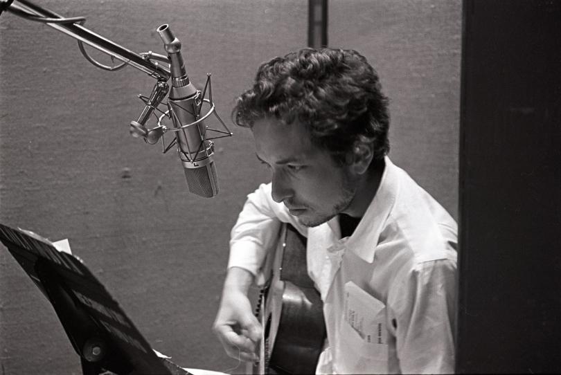 Al Clayton-Sony Music Archives-ret.8056_00107.jpg