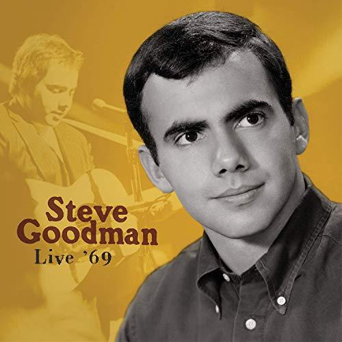 Live 69