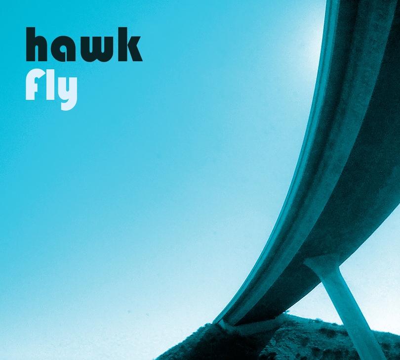 Hawk_Bomb Pop